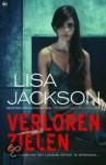 Verloren zielen - Lisa Jackson