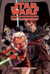 Star Wars the Clone Wars: Slaves of The Republic, Volume 6: Escape from Kadavo - Henry Gilroy, Scott Hepburn