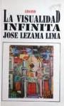 La Visualidad Infinita - José Lezama Lima