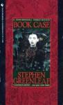 Book Case - Stephen Greenleaf