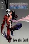 Deadman: Love After Death Vol. 2 - Mike Baron