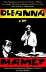 Oleanna: A Play - David Mamet