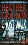 Ghost Walk (Mira Trade size) - Heather Graham