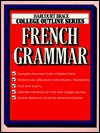 French Grammar - Thomas Cox
