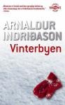 Vinterbyen - Arnaldur Indriðason, Kim Lembek