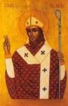 De Trinitate (On the Trinity) - St Hilary of Poitiers, Paul A Boer Sr