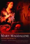 Mary Magdalene - Lynn Picknett