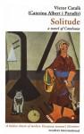 Solitude - Víctor Català, David H. Rosenthal