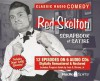 Red Skelton: Scrapbook of Satire - Red Skelton