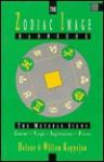 The Zodiac Image Handbook: The Mutable Signs-Gemini-Virgo-Sagittarius-Pisces - Helen Koppejan, Willem Koppejan