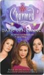 Dark Vengeance - Diana G. Gallagher, Sarah Willson