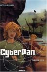 Cyberpan - Fabrice Colin
