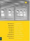 Robert Lehman Lectures on Contemporary Art No. 4 - Cooke Lynne, Karen Kelly, Cooke Lynne