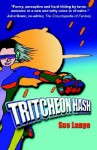 Tritcheon Hash - Sue Lange