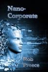 NanoCorporate - Rob Preece