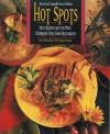 Hot Spots - Dave DeWitt