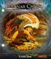 Magic the Gathering: Planar Chaos Player's Guide - Wizards of the Coast, Devin Low, Scott McGough, Timothy Sanders, rk post, Dan Scott, Jim Murray, D. Alexander Gregory, Jeremy Jarvis, Daren Bader, Steven Belledin, Greg Staples