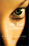 La huésped (The Host) - Stephenie Meyer
