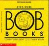 Bob Books Set #3: Even More Bob Boo - Bobby Lynn Maslen, John R. Maslen
