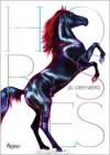 Horses - Jill Greenberg