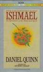 Ishmael - Daniel Quinn