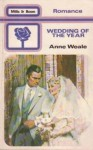 Wedding of the Year - Anne Weale