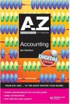 Accounting - Ian Harrison