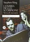 L'ombra dello scorpione n. 5: Terra di nessuno - Roberto Aguirre-Sacasa, Mike Perkins, Laura Martin, Carlo Prosperi