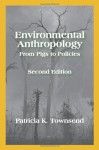 Environmental Anthropology - Patricia K. Townsend