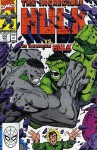 The Incredible Hulk Visionaries: Peter David, Vol. 6 - Peter David, Dale Keown, Kurt Busiek, Bill Jaaska