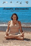Chaotic Elements - Janet Kuypers