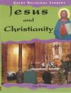 Jesus and Christianity - Alan Brown