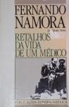 Retalhos da Vida de um Médico - 2.ª Série - Fernando Namora
