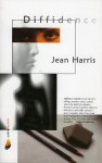 Diffidence - Jean Harris