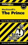 CliffsNotes on Machiavelli's The Prince - Stacy Magedanz