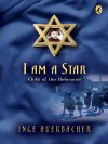 I Am a Star (eBook) - Inge Auerbacher