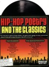 Hip-hop Poetry And The Classics - Alan Lawrence Sitomer, Michael Cirelli