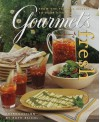 Gourmet's Fresh: From the Farmers Market to Your Kitchen - Gourmet