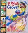 Sesame Street - Alison Davis, Publications International Ltd., Tom Brannon, Shawn Currie, Eric Jacobson