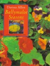 Ballymaloe Seasons: Cooking from an Irish Country House - Darina Allen