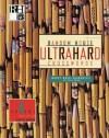 Random House Ultrahard Crosswords, Volume 4 - Stanley Newman