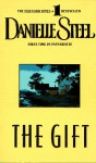 The Gift (Audio) - Ron McLarty, Danielle Steel