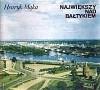 Największy nad Bałtykiem - Szczeciński ośrodek morski - Henryk Mąka