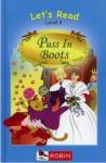 Puss In Boots - Karen Yates