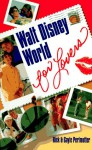 Walt Disney World for Lovers - Rick Perlmutter