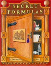 Secret Formulas - Lincoln Bergman, Carolyn Willard