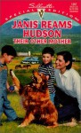 Their Other Mother - Janis Reams Hudson