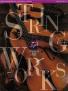 The Beatles, Vol. 1: Popular Repertoire For String Quartet - The Beatles