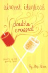 Double-Crossed - Lin Oliver