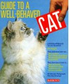 Guide to a Well-Behaved Cat - Phil Maggitti